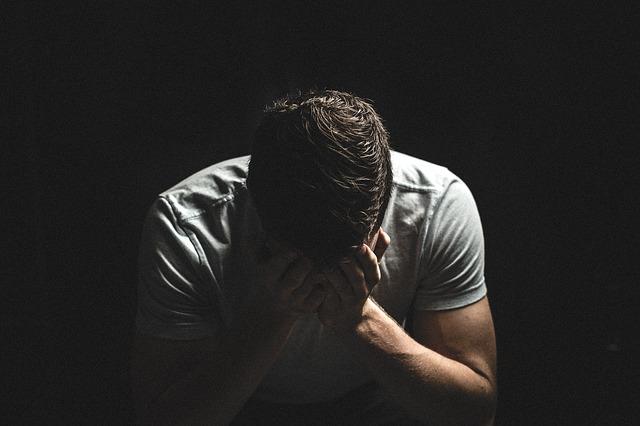 Diagnóstico errado de Sida destruiu 15 anos da vida de um homem